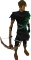 Bronze 2h crossbow equipped.png