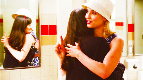GoodbyeFaberry