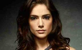 JanetMontgomery3