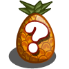Hawaiian Egg-icon