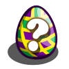 Carnival Egg-icon