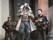 Tdkr bane cityhall