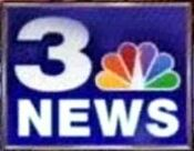 WKYC NBC News