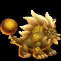 Terra Dragon - Dragon City Wiki