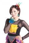 Ham Eun Jung11