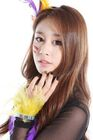 Park Ji Yeon11