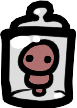 Dr Fetus Icon