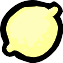 Lemon Mishap Icon