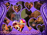I miss you - SEDDIE♥