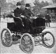 Stearns-electric 1900