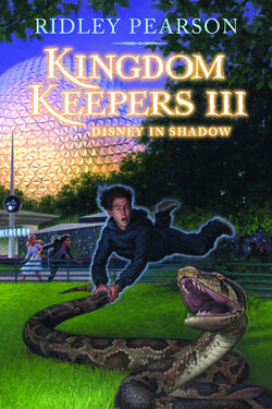 Kingdom-keepers-3-ridley-pearson
