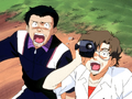 Toji Kensuke scream.png