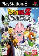 131px-277px-Dragon Ball Z Infinite World