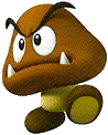 Goombansmbw2