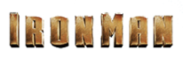 Ironman-wiki-wordmark
