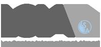 LSIA_logo_w200.png
