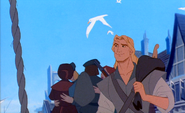 John Smith 1