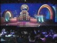 Match Game 1998 Set 1