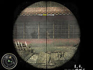 Breaking Point CoDWaW3
