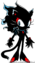 Protoblaze solo watermarked