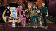 Ghouls-Rule-monster-high-31281644-654-368