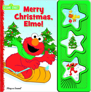 Pub int 2011 merry christmas elmo play-a-sound