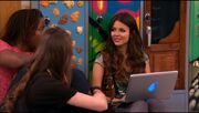 VICTORIOUS S01E18 A Film By Dale Squires