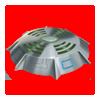 Gravity_Shield.png