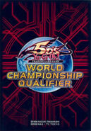 Sleeve-Tournament-WCSQ2011-EN
