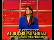 WBRC Jeopardy 1992