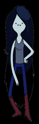 Marceline2 (1).png