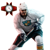 Huge item icehockeyplayer 01