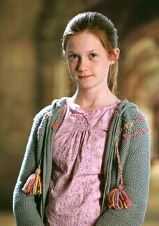 337px-422px-Ginny Weasley GOF
