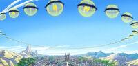 http://images3.wikia.nocookie.net/__cb20120711074636/fairytail/pl/images/thumb/a/a6/Hala_Grzmot%C3%B3w.jpg/200px-Hala_Grzmot%C3%B3w.jpg