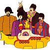 Yellow_submarine.png