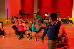The-glee-project-episode-206-018