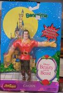 Gaston Toy