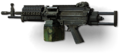 MK46 menu icon MW3