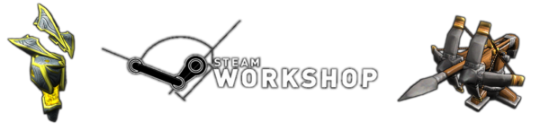 Steamworkshopbanner