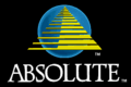 Absolute Entertainment logo.png