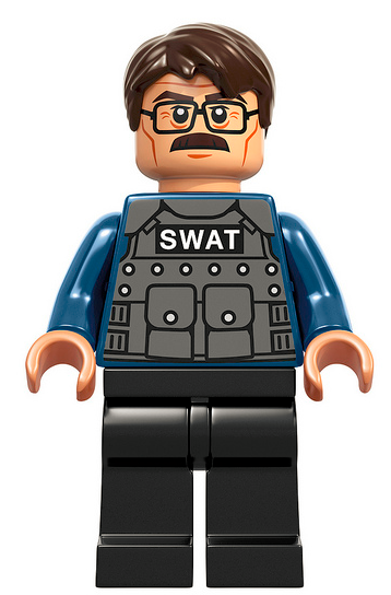 SwatGordonFig1