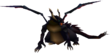 Dark Dragon FF7