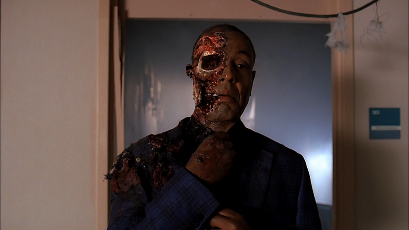 Breaking Bad 800px-4x13_Gus%27_face_off