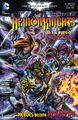 Demon Knights Vol 1 11