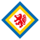 Eintracht Braunschweig logo (1986-2012)