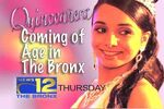 News 12 The Bronx&#39;s Quinceanera, Coming Of Age In The Bronx Video Promo For April 15, 2010