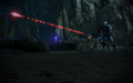 Attican traverse krogan team fight scene 1.png