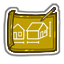 Gold Blueprint-icon