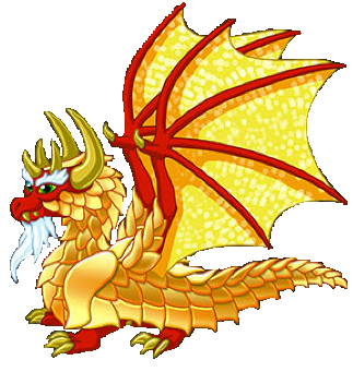 User blog:Drake 9/Gold Dragon breeding results - DragonVale Wiki