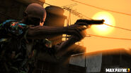 Article post width maxpayne3-2012-1280
